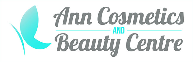 Ann Cosmetics and Beauty